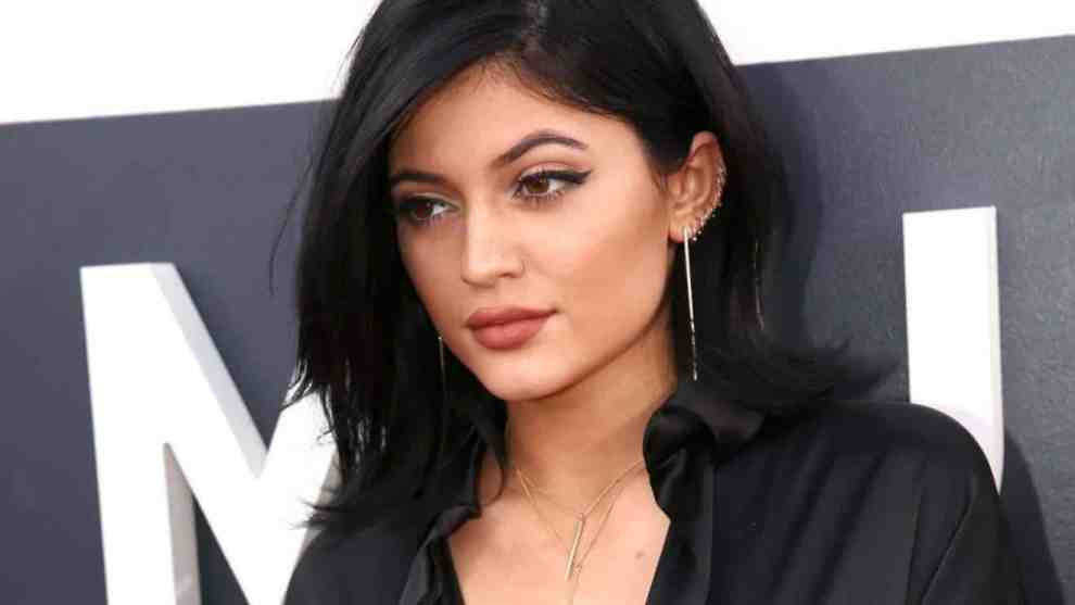 kyliejenner-