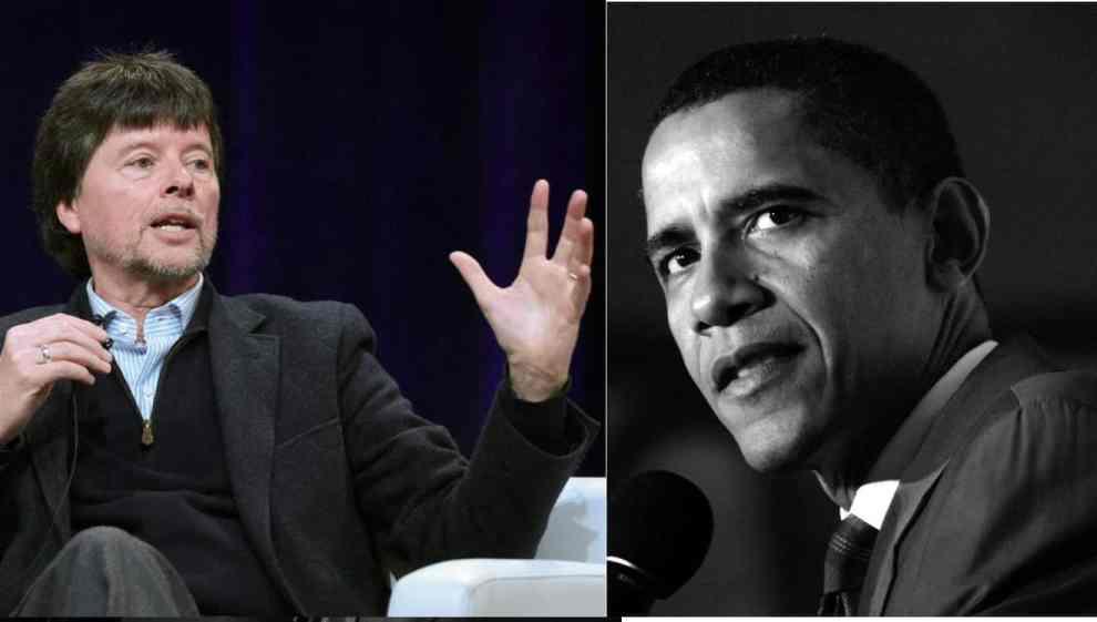 obama-biopic-ken-burns-lecture