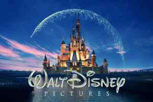 walt disney movies