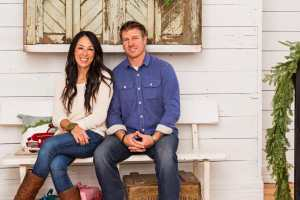 Fixer-Upper-hgtv