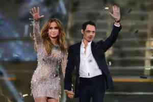 jennifer-lopez-and-marc-anthonys-somos-una-voz