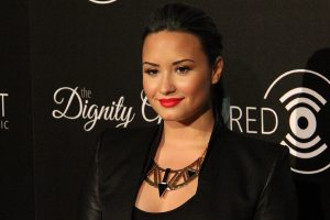 Demi Lovato New Documentary