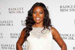 gabrielle union we're going to need more wine