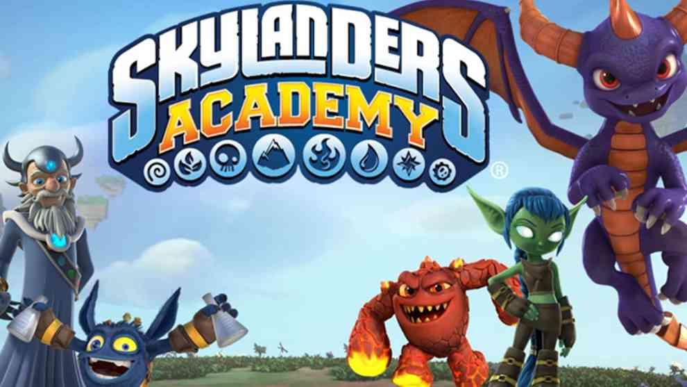 skylanders-academy-trailer