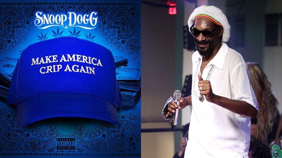 snoop-dogg-make-america-crip-again