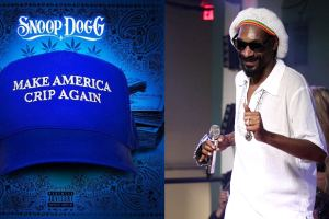 snoop-dogg-make-america-crip-again