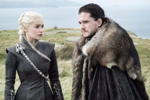 game-of-thrones-jon-and-daenerys