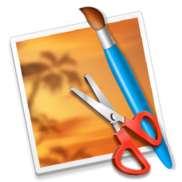 Ícone do app Pro Paint - Filter, Image and Photo Editor