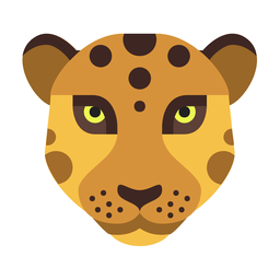 Ícone do app MORPH: Face Story & Face Aging