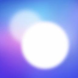 Ícone do app Depth Blur Bokeh and Portrait