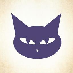 Ícone do app Ear Cat - Music Ear Training