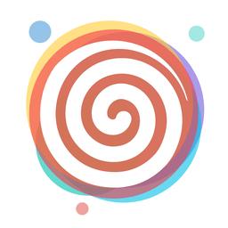 Ícone do app Filter Candy