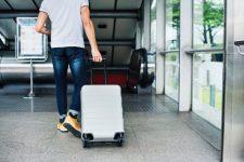 aeroporto-mala-viagem-700x467