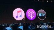 apple-music-podcasts-tv-700x393