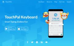 touchpal-keyboard-700x435