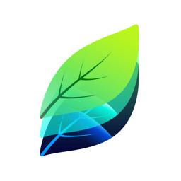 Ícone do app Plant Identification