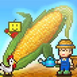 Ícone do app Pocket Harvest
