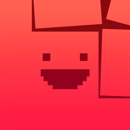 Ícone do app Evergrow