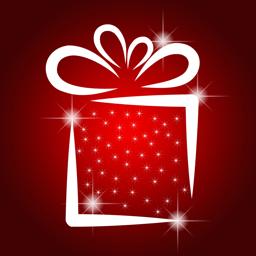 Ícone do app The Christmas Gift List