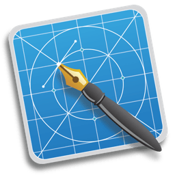Ícone do app Icon Plus - Icon & Logo Design