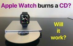 18-apple-watch-grava-cd-600x376