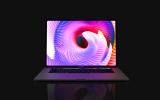 18-render-MacBook-Pro-2-600x375