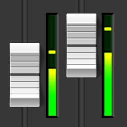 Ícone do app ProRemote