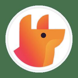 Ícone do app Planny 3 - Smart To Do List
