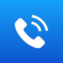 Ícone do app Magic Call Pro