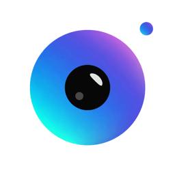 Ícone do app LÒMÒGRAPH