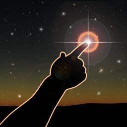 Ícone do app Luminos