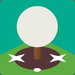 Ícone do app Nanuleu
