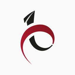 Ícone do app Passageiro de Primeira