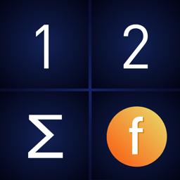 Ícone do app Vicinno Calculadora Financeira