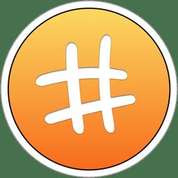 Ícone do app Markdown Pro