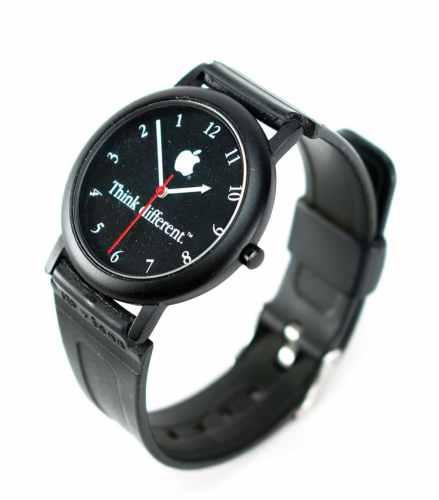 Leilão: Apple Watch