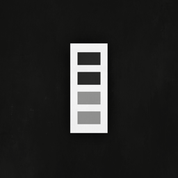 Ícone do app 4tomatic