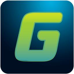 Ícone do app Grendz