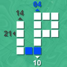 Ícone do app Puzlogic