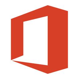 Ícone do app Microsoft 365