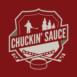 Ícone do app Chuckin Sauce