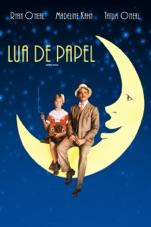 Capa do filme Lua de papel