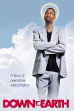 Capa do filme O Céu Pode Esperar (Legendado)