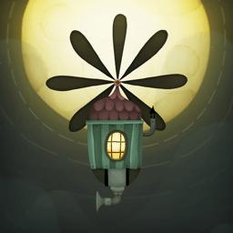 Ícone do app Moonlight Express: Fortnight