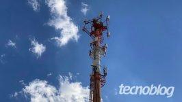 antena-celular-sim-mais-uma-700x394