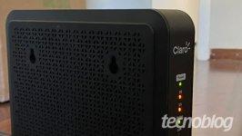 modem-net-virtua-claro-banda-larga-700x394