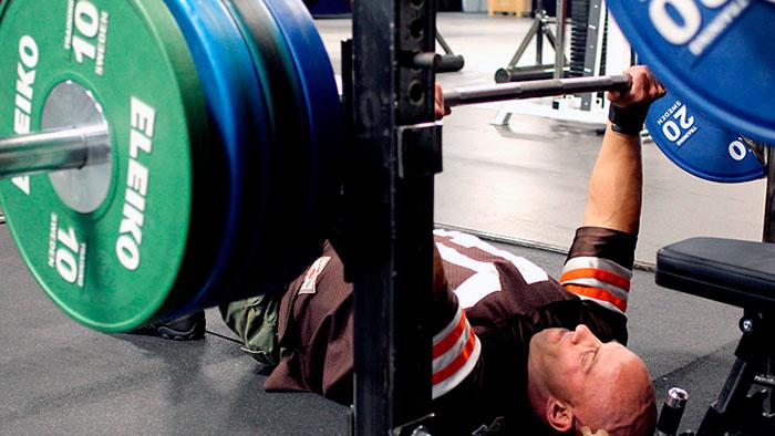 Уходят мышцы а не жир. Как правильно худеть чтобы уходил жир а не мышцы: Секрет рекомпозиции тела. Как заставить организм сжигать жир, а не мышцы