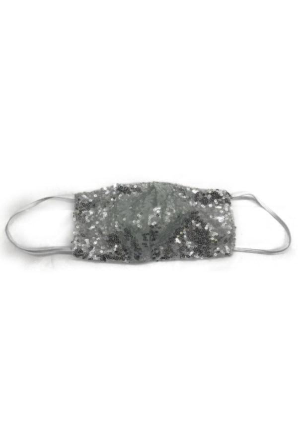 Zazuela-μάσκα-προστασίας-υφασμάτινη