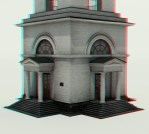 1d-anaglyph