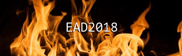 EAD 2018